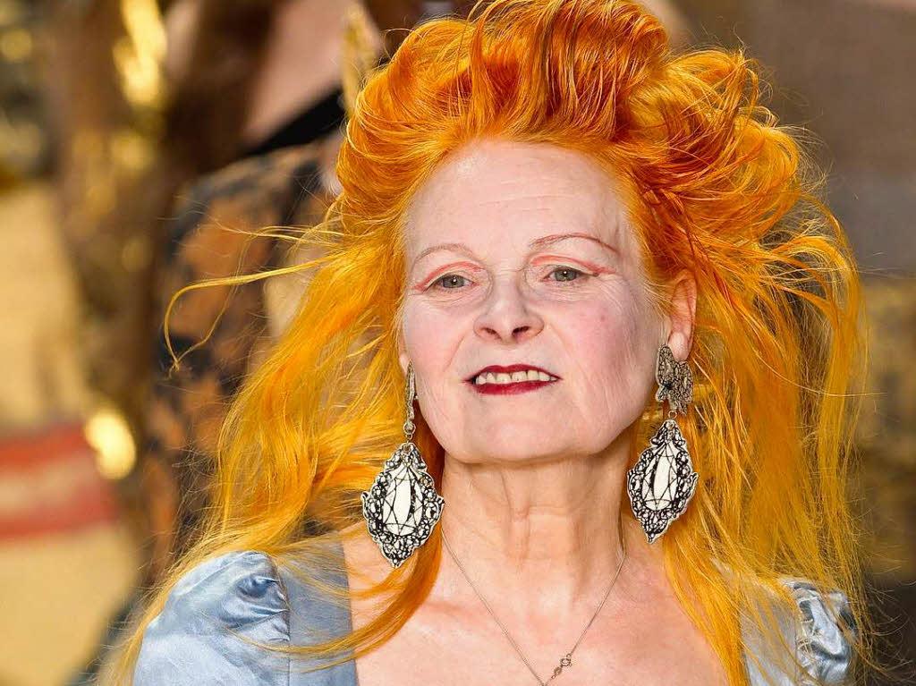 Vivienne Westwood Laukut : Vivienne westwood venus in aries the oxford astrologer